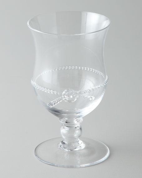 """Tessa"" Bouquet Vase"