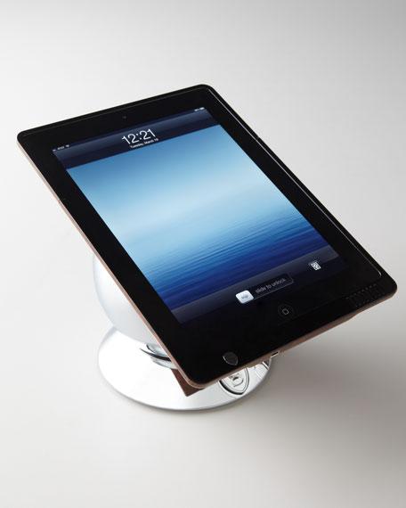 "Strut ""Launchport"" iPad Charging System"