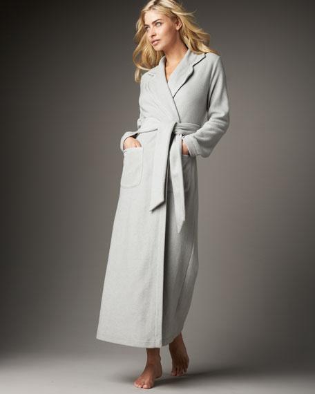 Jolly Long Robe