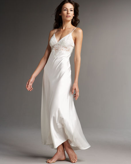 Amore Gown