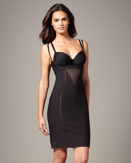 Shape Couture Under-Bust Slip