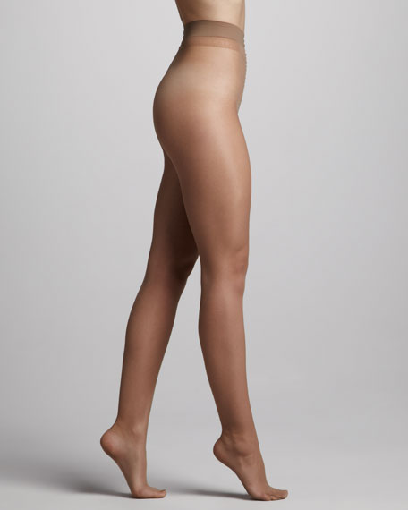 La Calze Sheer Tights