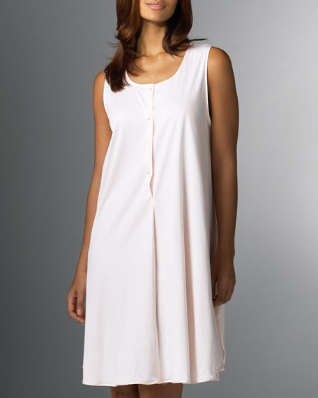 Signature Swing Gown