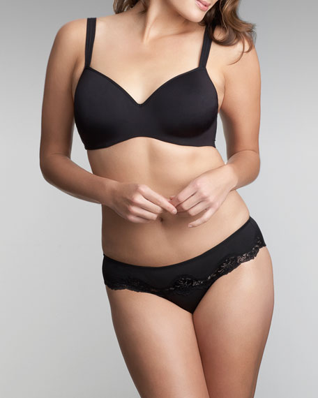 Dream Tisha Underwire Bra