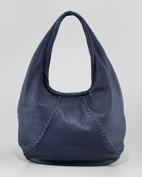 Cervo Hobo Bag