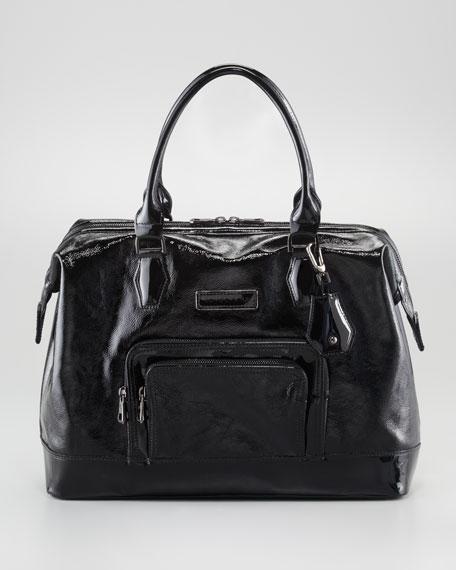 Legende Verni Satchel Bag Large