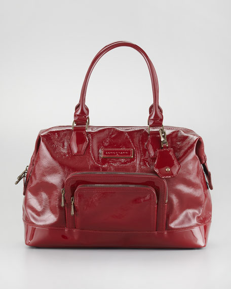 Legende Verni Large Satchel Bag