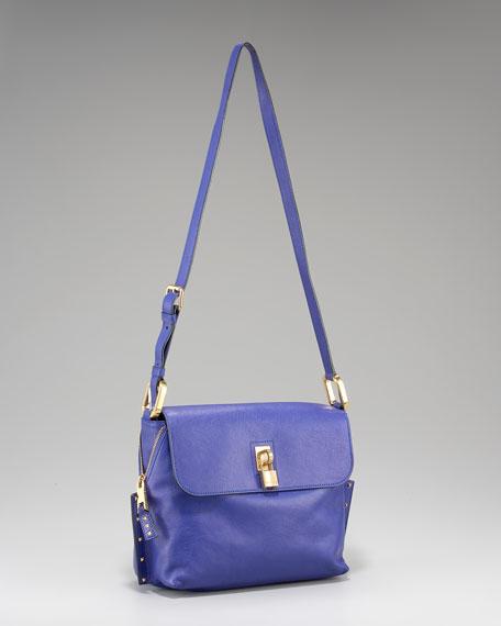 Paradise Baxter Crossbody Bag