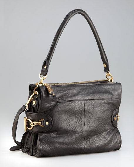 Sophie Shoulder Bag