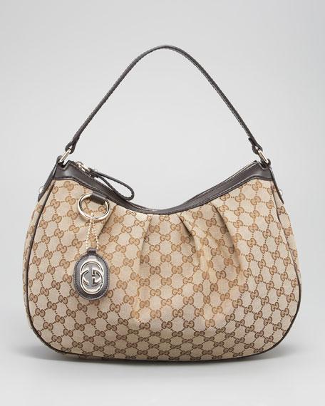 Sukey Medium Tote Bag