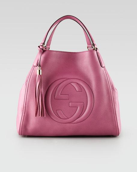 Soho Medium Shoulder Bag