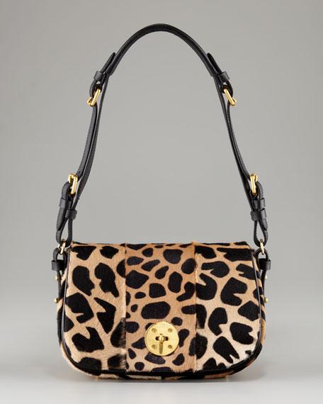 Jungle Paige Shoulder Bag
