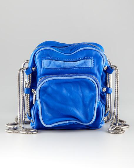 Brenda Camera Bag, Mini