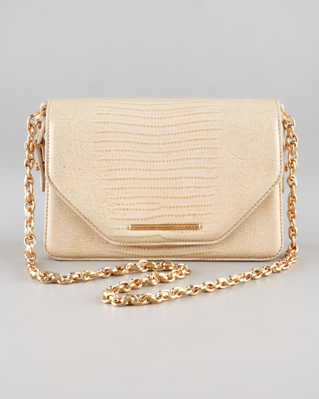 Charlotte Shoulder Bag