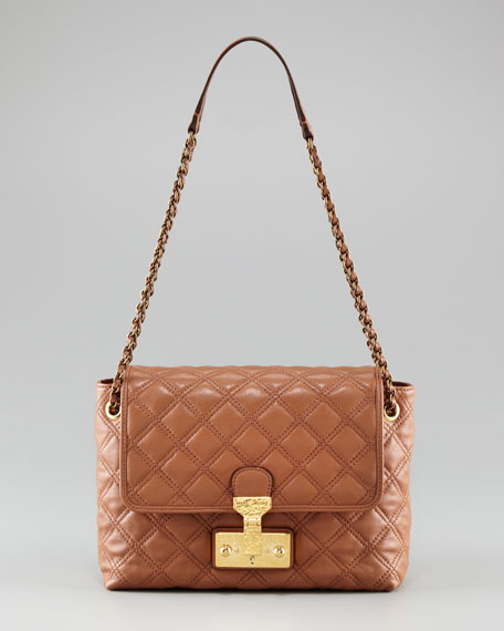 Baroque Single Bag, Large