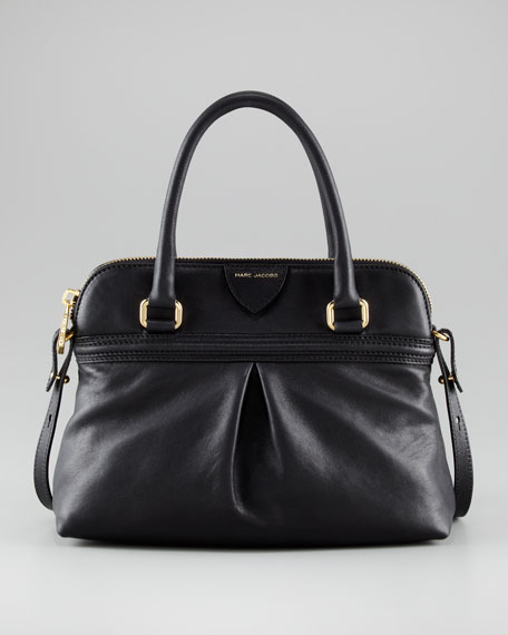 Palais Preston Bugatti Bag, Small