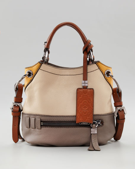 Sydney Mini Crossbody Bag