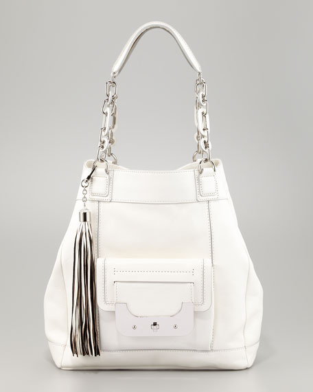 Harper Anna Tote Bag, Medium