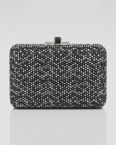 Airstream Minaudiere, Small