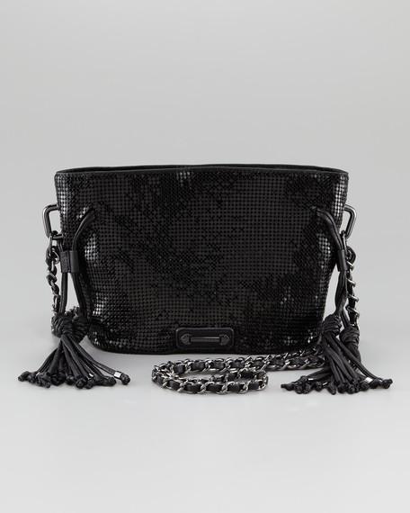 Chelsea Drawstring Mini Bag