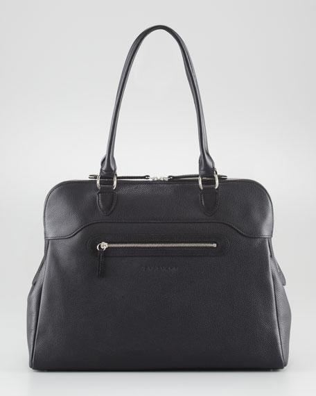 Veau Folonne Shoulder Bag
