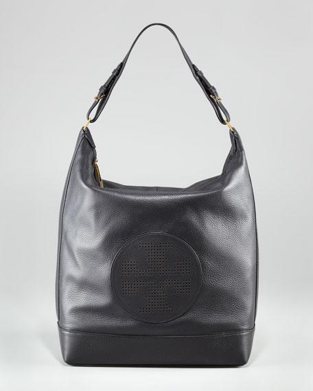 Kipp Hobo Bag