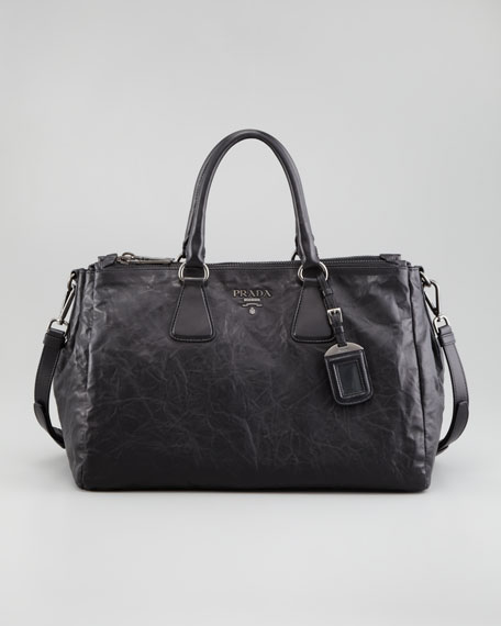 Napa Antique Tote Bag