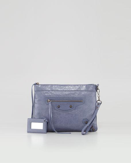 Classic Handle Bag