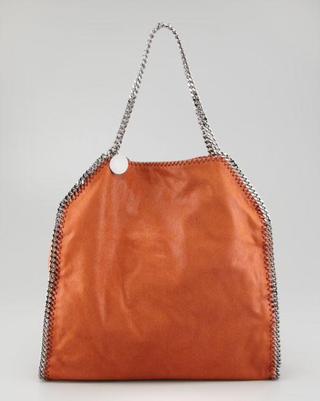 Falabella Tote Bag, Large