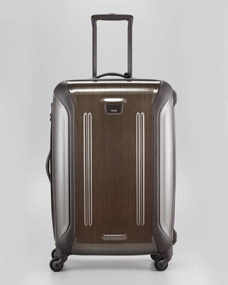 Vapor Medium Trip Packing Case