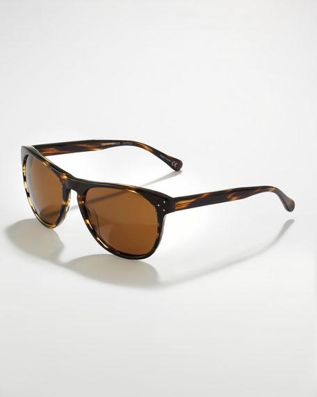 Daddy B Sunglasses, Coco