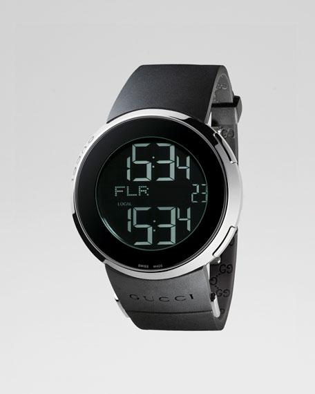 I-Gucci Watch