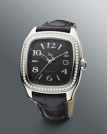 Belmont® 41mm Automatic