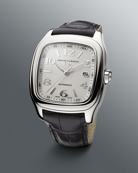 Thoroughbred 41mm Automatic