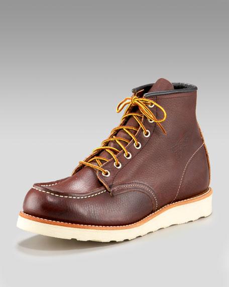 Classic Work Boot