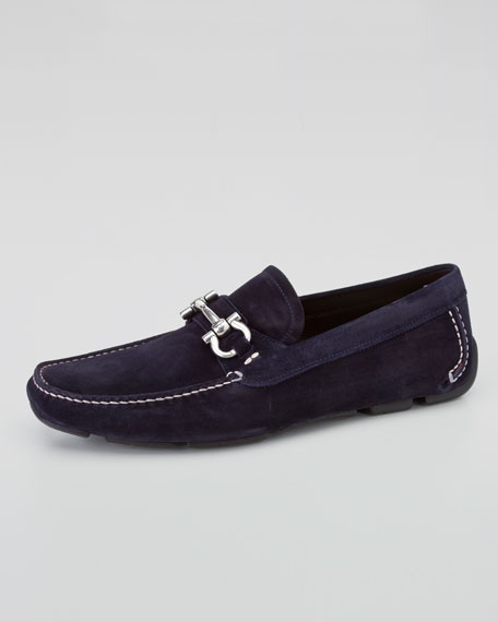 Parigi Loafer, Royal
