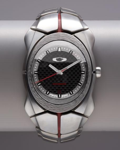 Elite Time Bomb II Watch