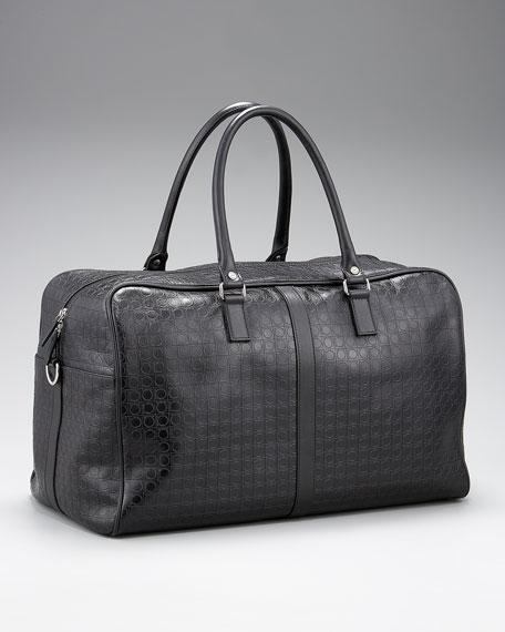 Gamma Duffel Bag