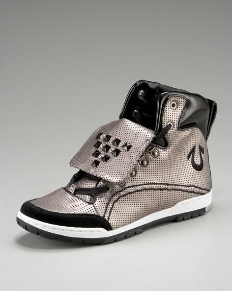 Gregory Studs Sneaker