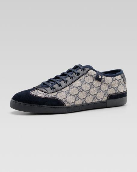GG Plus Sneaker