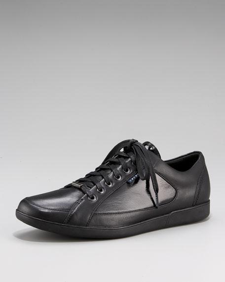 Trochee Four Sneaker