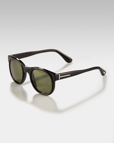 Bachardy Sunglasses