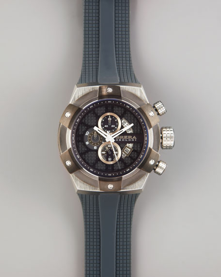 Supersportivo Watch