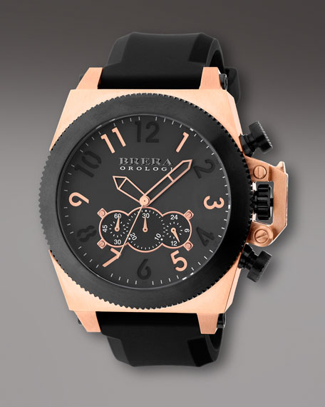 Militaire Watch