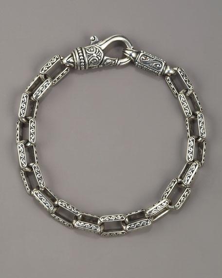 Paganini Chain Bracelet