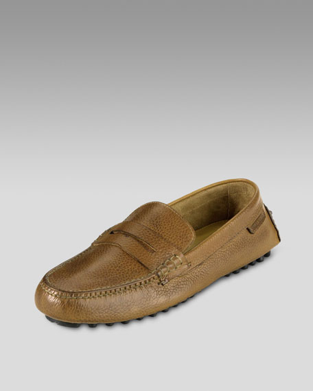Air Grant Penny Loafer
