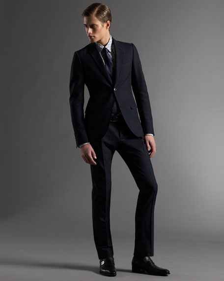 Urban Skinny Pants