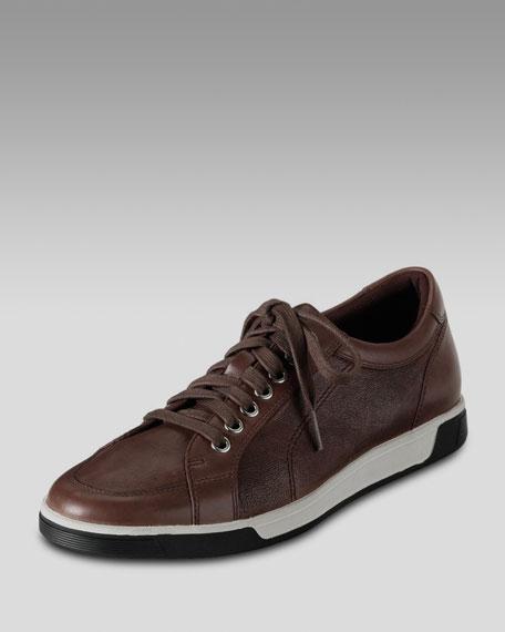 Air Quincy Sport Sneaker