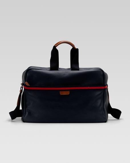 Cannes Duffel Bag