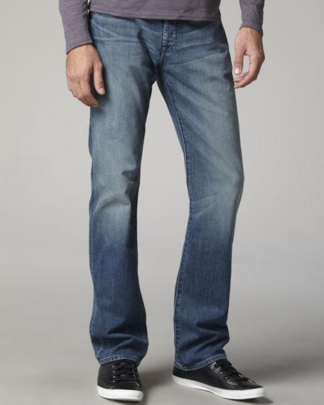 Standard Riverbluez Jeans